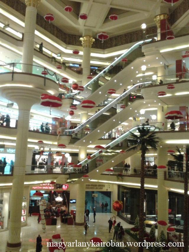 bevásárlóközpont.jpg