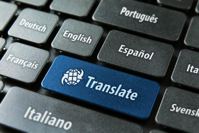 billentyűzet nyelvek.jpg