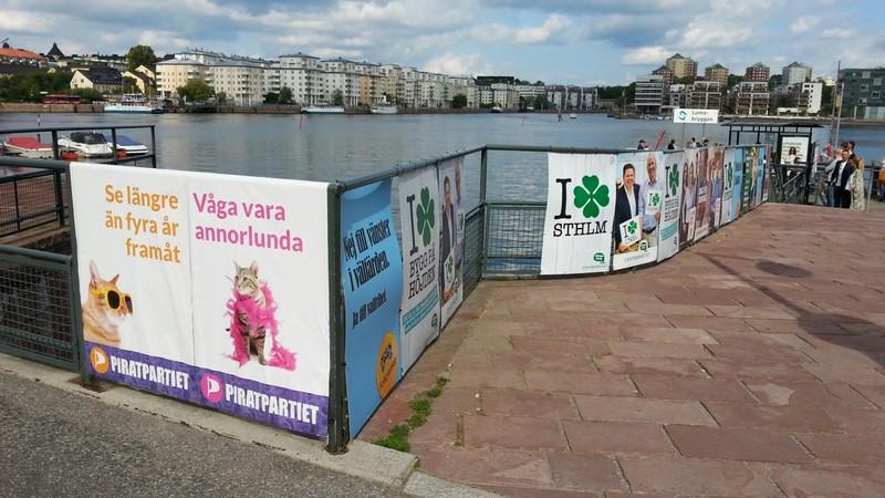 cím_svéd plakátok.jpeg