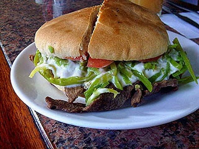 chacarero szendvics.jpg