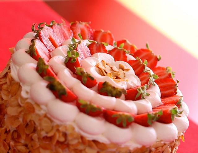 epres torta.jpg