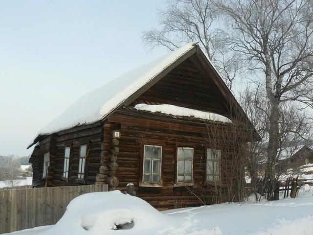 falusi ház.jpg