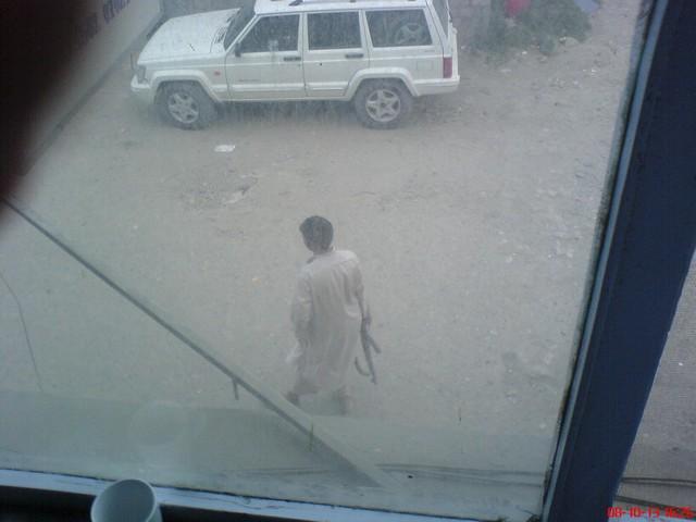 fegyveres afgán.jpg