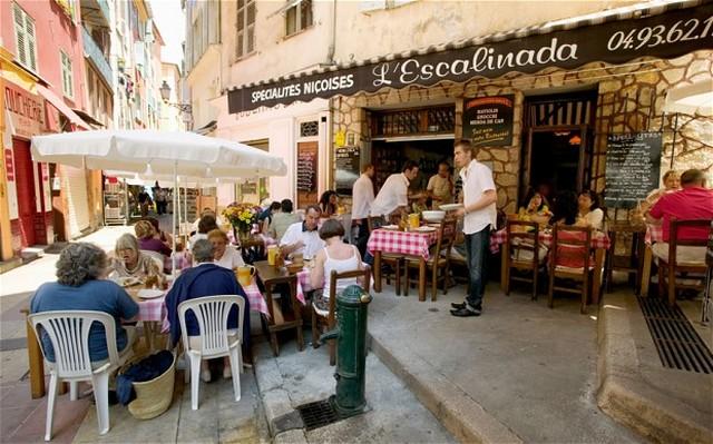 francia étterem.jpg