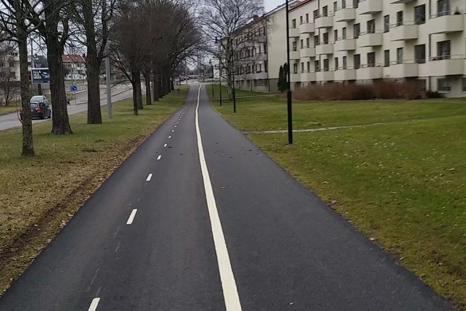 goteborg_svedo.jpg