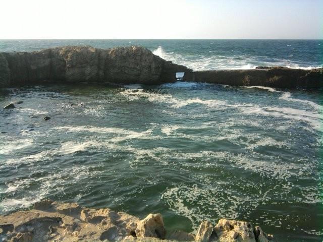 haborgo tenger Alexandriaban.jpg