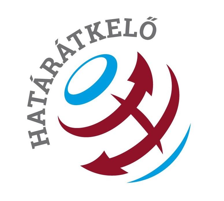 hataratkelo_logo OK.jpg