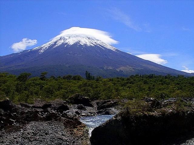 hegy 3.JPG