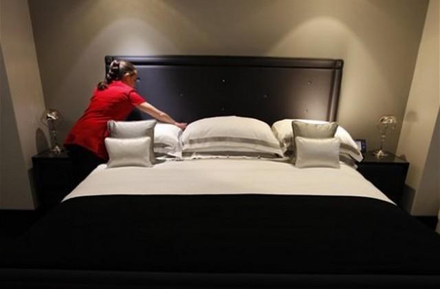 hotel szobalány_1.jpg