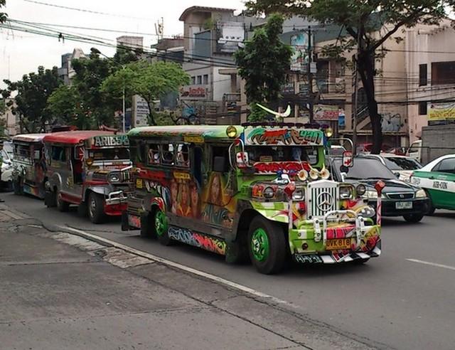 jeepneyk.jpg