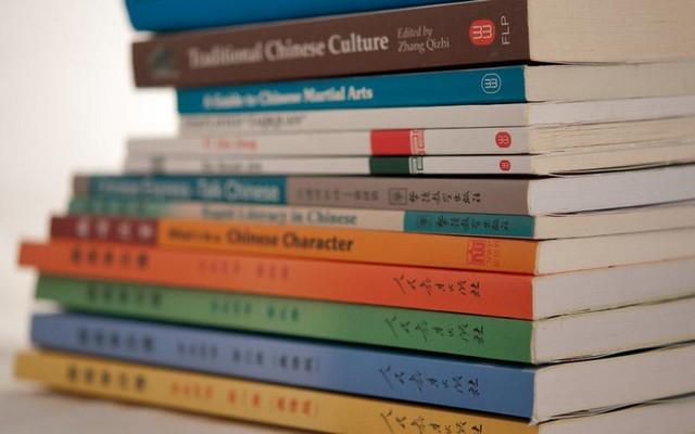 kínai könyvek.jpg