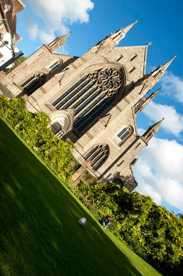 katedralis_worcester.jpg