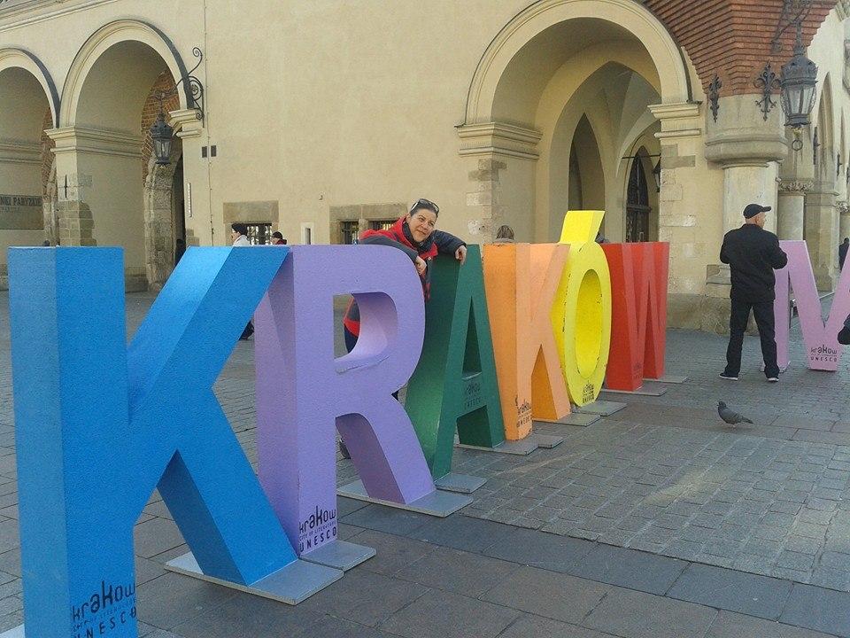 krakko_lengyelorszag.jpg