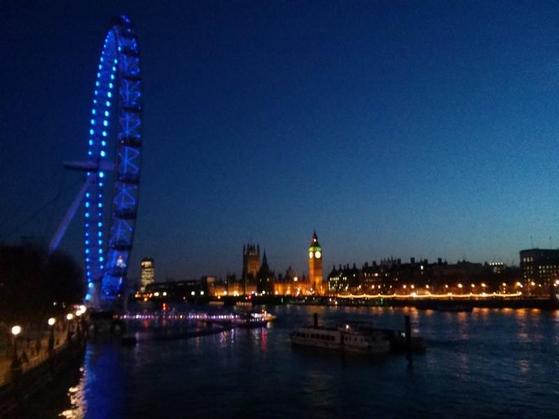 london_eye_este.jpg