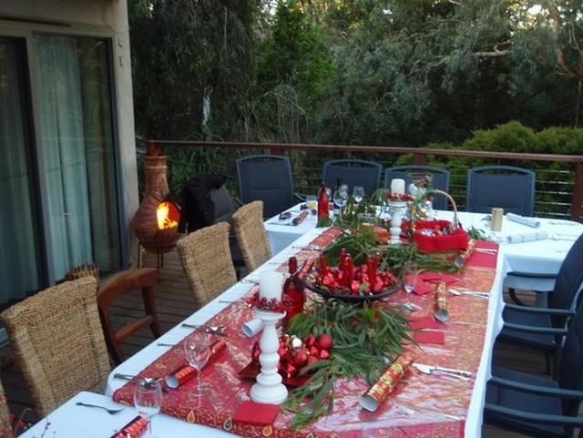 margo asztala Ausztrália.JPG