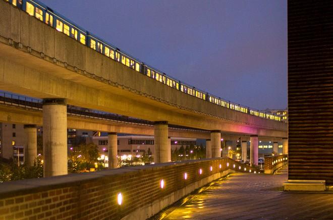 metró_1.jpg