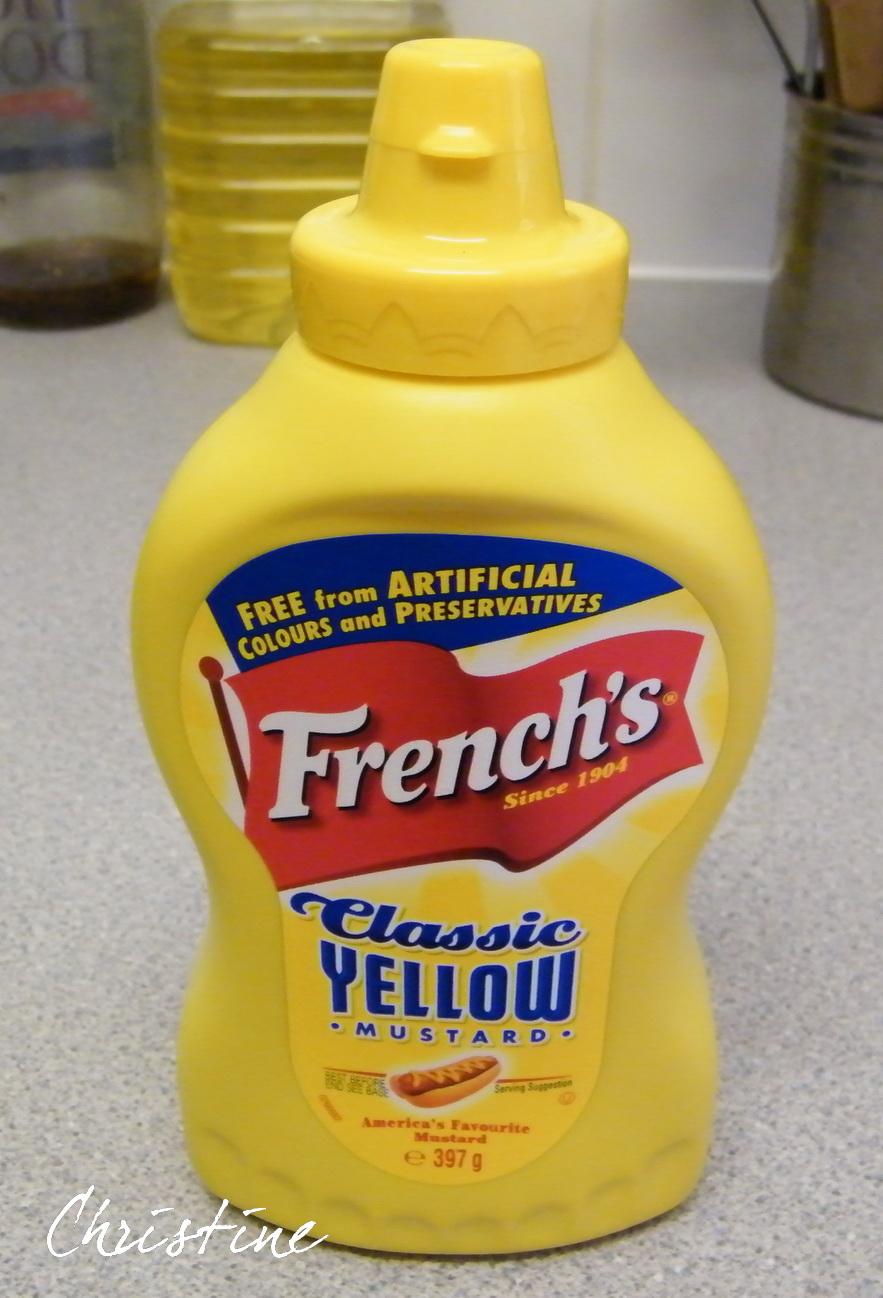 mustár francia.jpg