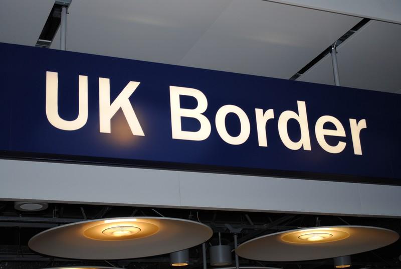 nagy-britannia_uk_border.jpg