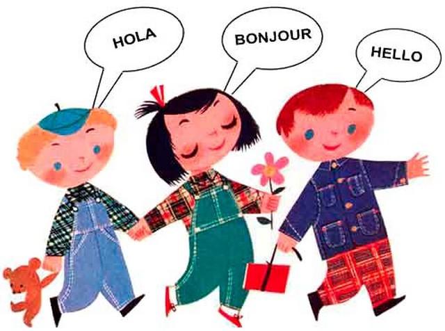 nyelv gyerekek.jpg