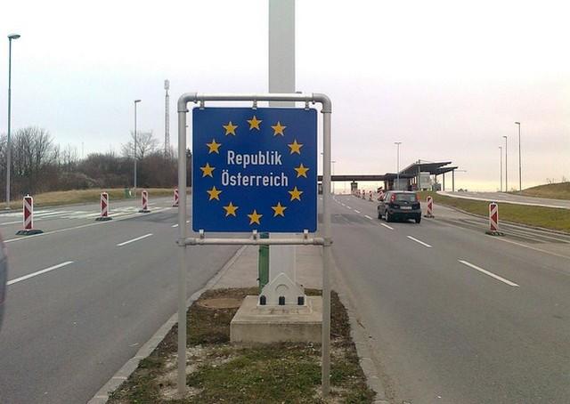 osztrák magyar határ.jpg