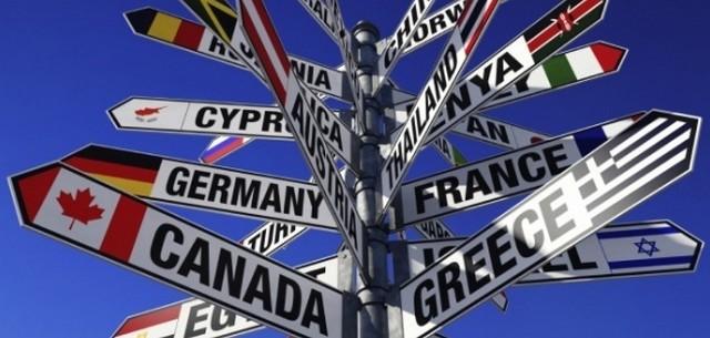 tábla országnevekkel.jpg