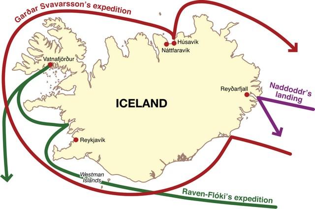 térkép (forrás Wikipedia).jpg