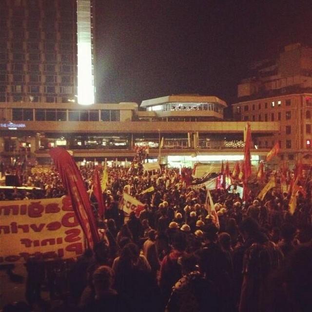 tüntetés_1.jpg