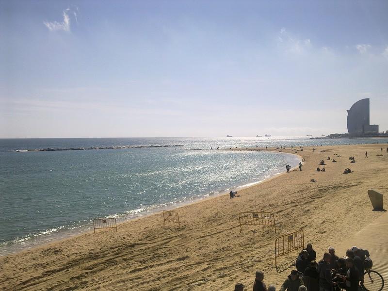 tengerpart_11.jpg