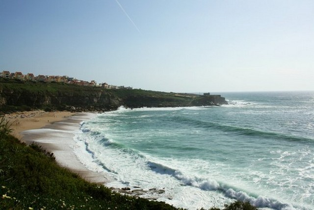tengerpart_5.jpg