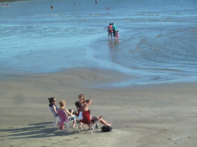tengerpart_9.jpg