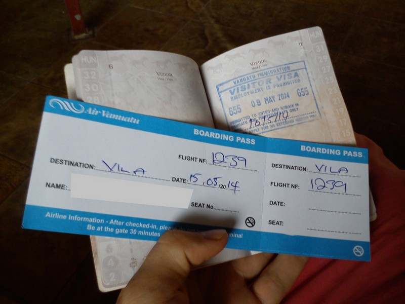 utlevel_es_boarding_pass.jpg