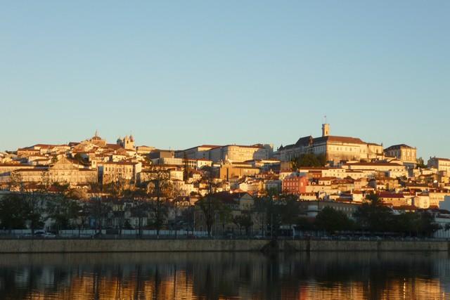 város folyó.jpg