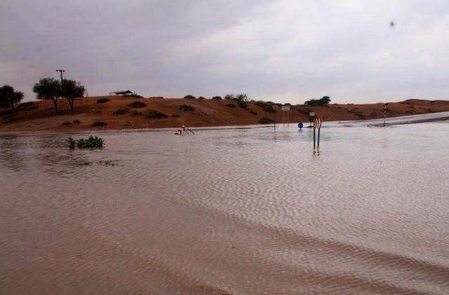 víz és homok.jpg