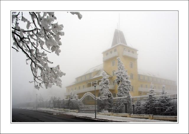 villa télen.jpg