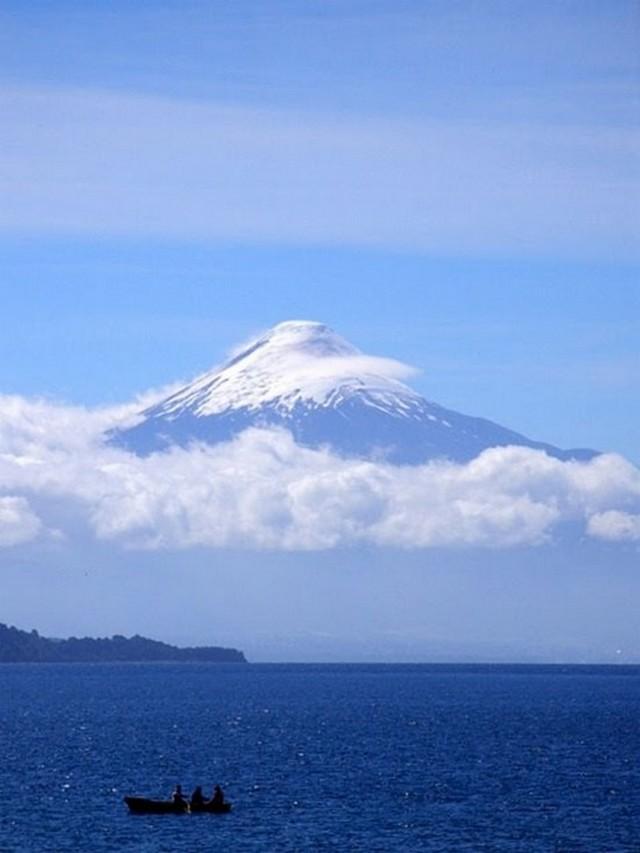 vulkán.JPG
