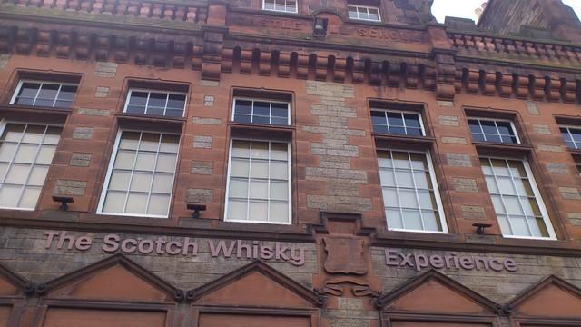 whisky párló_1.jpg