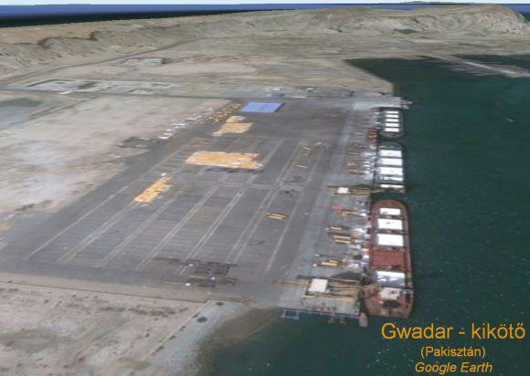 Gwadar2.jpg