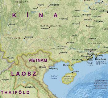 HmongTerületMégKisebb.jpg
