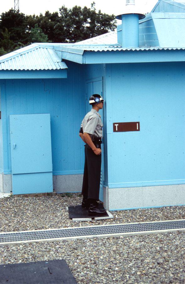 Kémlelő katona.jpg