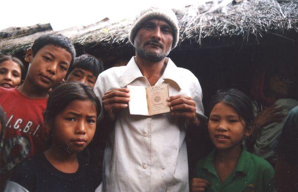 Lotshampa_refugees_in_Beldangi_Camp.jpg
