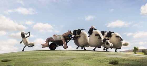 medium_368_1495815723_shaunthesheep_01_scaled.jpg