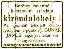 HéJ_1931.05.24. v2.jpg