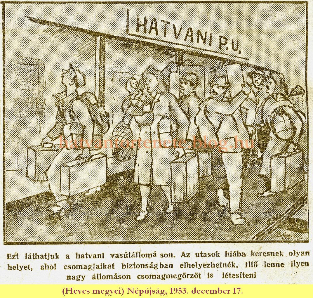 1953.12.17. Pályaudvar karikatúra v3.jpg