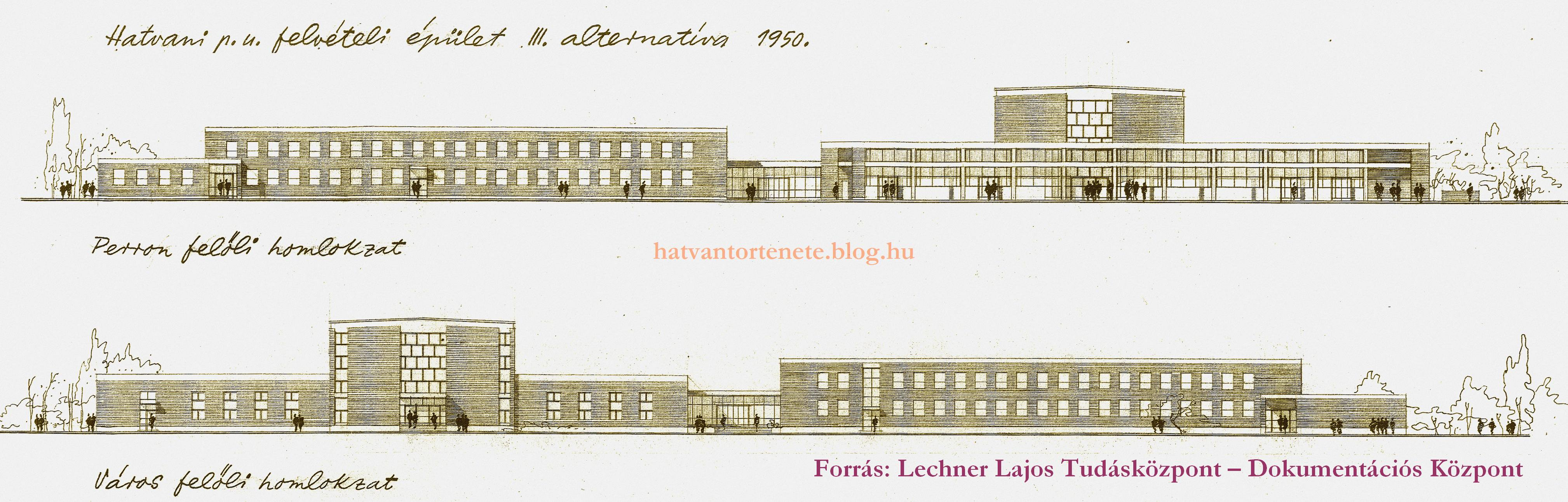 III - 1950 v4.jpg