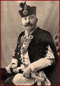 Majzik Viktor v2.jpg