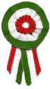 Magyar_kokarda.png