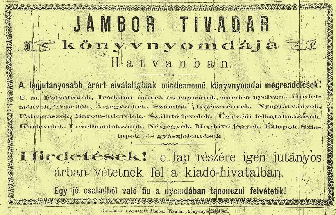 Hirdetés 1888 v2.jpg