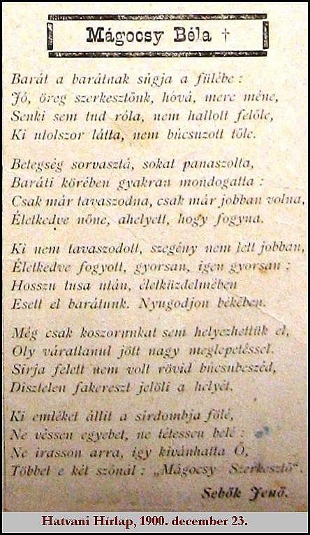 Vers HH 1900.12.23 - 03.jpg