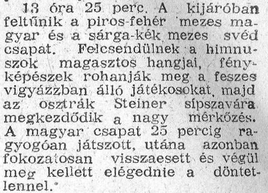 1953.11.22. Magyar-svéd v3.jpg