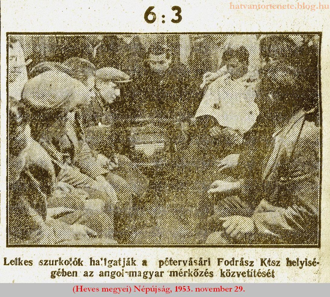 1953.11.29. Hathárom02 v2.jpg
